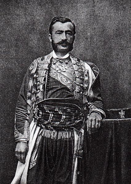 Симо Поповић